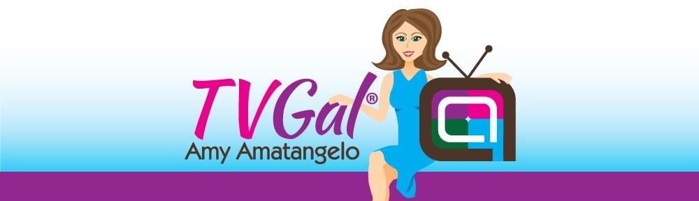 TV Gal®